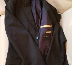Musko odijelo Dicaprio