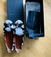 Marc Jacobs balerinke- PONUDITE CIJENU