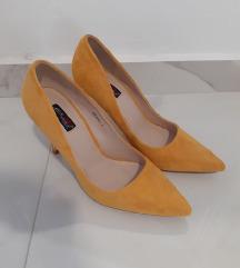🎀🎀Zute cipele 40 🎀🎀