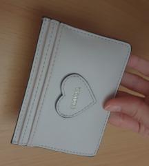 Etui za kartice i novce