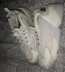 Nike Zoom  tenisice 39