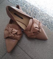 Zara nove cipele