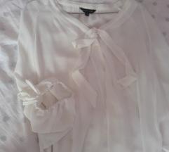 Bijela bluza 42