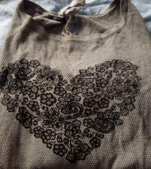 Prodajem tanki džemper/majicu 36