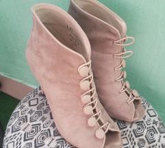 Mass sandale br.37