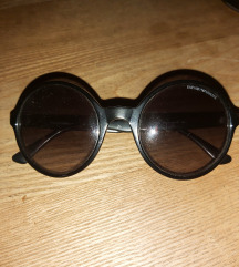 Emporio Armani naočale