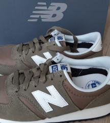 Nove New Balance tenisice 36 br