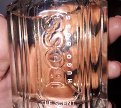 The scent for her 100ml