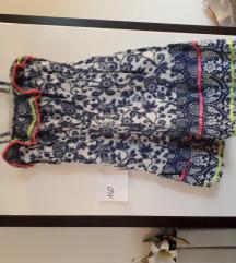 lot haljinica za djevojčice 140