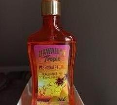 Hawaiian Tropic sprej za tijelo