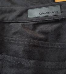 Calvin Klein Jeans hlače