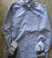 Logg KAO NOVA košulja za dječaka br 158 ; 12-13g