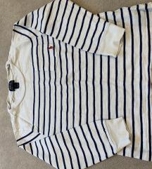 Ralph Lauren majca