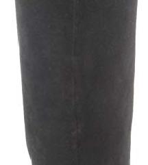 Snizeno % Calvin Klein Helenah boots