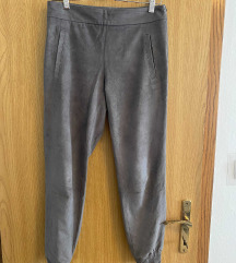 Marella sportske hlače