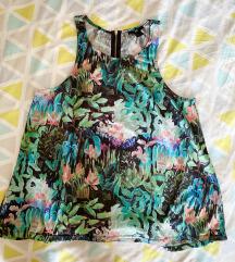 Šarena majica
