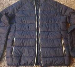 Topla jakna za dječake SADA 30KN sve u pola cijene
