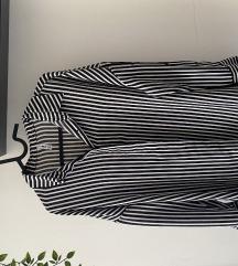 Košulja-bluza