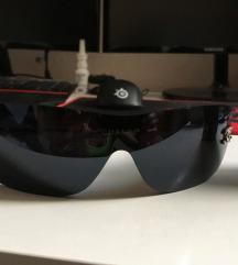 chanel sunglasses 5088 original