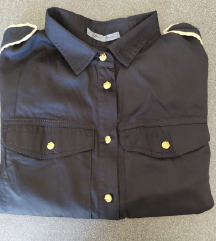 P.S. fashion košulja