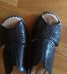 Predivne nove sandale 40