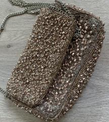 Zara beads torba