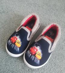Papuče 20