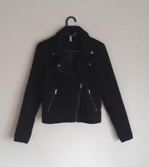 H&M jakna 34