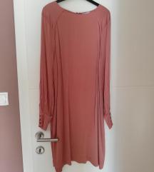 H&M tunika haljina