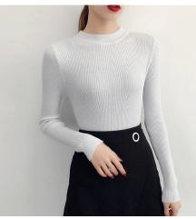 Šljokasti pulover