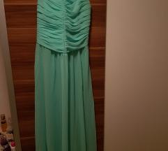Haljina šivana