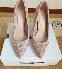 Aldo salonke cipele%