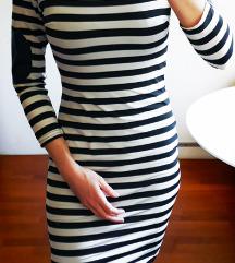 Skroz nova, zapakirana, bodycon haljina