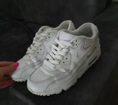 Nike air max 2