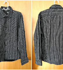 LAGOS CASUAL muška košulja