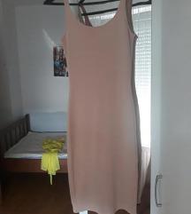 Ljetna haljinica