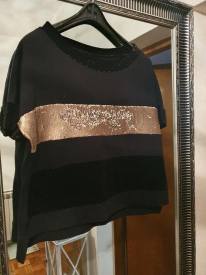 Majica univerzalna vel