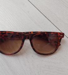 Naočale/ženske