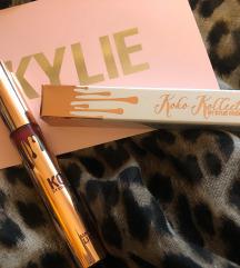 Kylie Matte  Liquid lipstick orginal