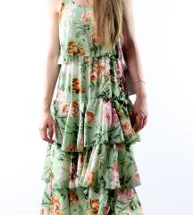 Leprsava haljina