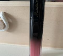 Guerlain matt ruz m65
