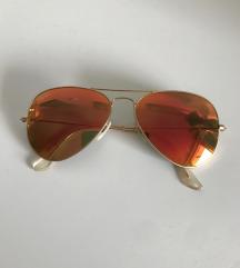 "Sunčane naočale ""Ray Ban"""