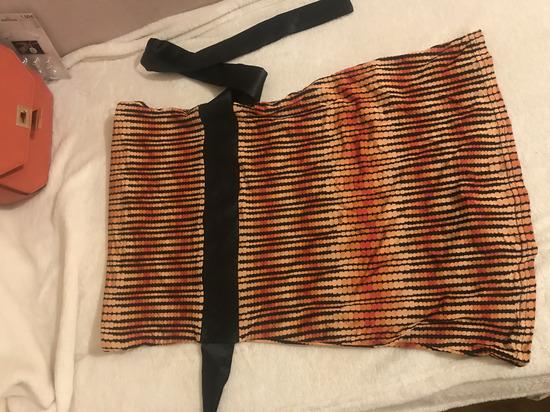 Orsay majica bez ramena