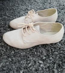 Cipele ž
