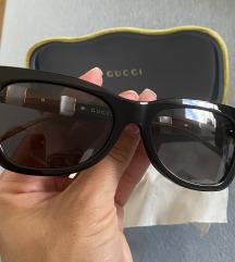 Gucci original naocale
