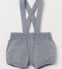 H&M hlače
