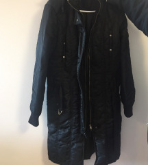 Sisley pernata jakna - kaput