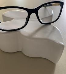 Versace 3186 GB1 naočale +0,5 leće - SNIŽENO