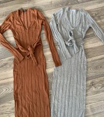 Fashionnova haljina