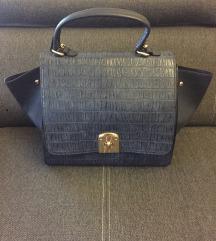 Ženska poslovna torba